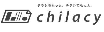 Chilacy