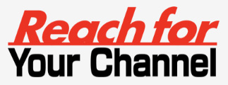 Reach forYour Channel